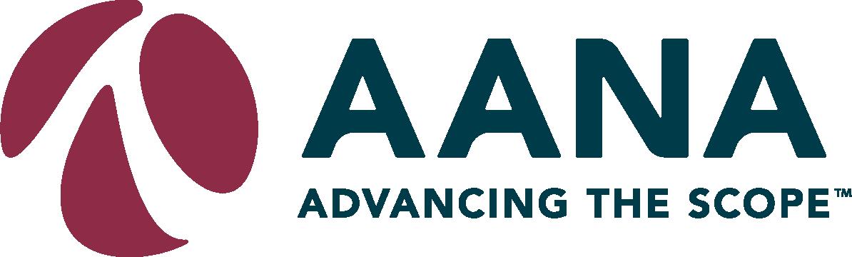 AANA Logo 2020