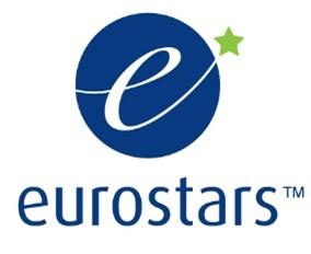 www.eurekanetwork.org